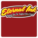 54_Eternal blek Litur_Dark Red