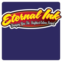 Eternal Tattoo Blek 1oz