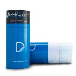 Dermalize Pro Roll 15cm x 10m