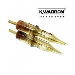 Kwadron Round Liner 0,35MM