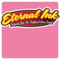 75_Eternal blek Litur_Pink