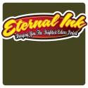 82_Eternal blek Litur_Olive