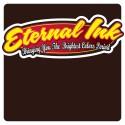 81_Eternal blek Litur_Plum