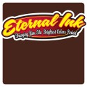 77_Eternal blek Litur_Dark Brown