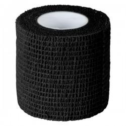 Tape (Cohesive Bandage...