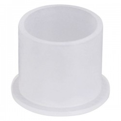 Blek Bollar Cups Medium...
