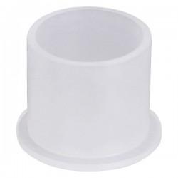 Blek Bollar Cups Large 1000...