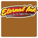 96_Eternal blek Litur_Caramel