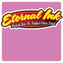 101_Eternal blek Litur_Cotton Candy