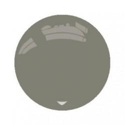 Light Grey Wash 30ml 1oz