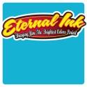 105_Eternal blek Litur_Robin Egg