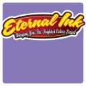 107_Eternal blek Litur_Lavender