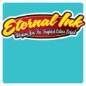 111_Eternal blek Litur_Bermuda Blue