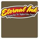 115_Eternal blek Litur_Mudslide