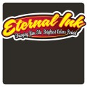 117_Eternal blek Litur_Cocoa Bean